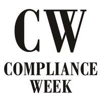 Compliance Week | Social Profile