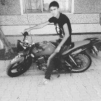 @ozyild_m