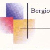 BergioRadio