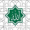 Photo of Quranhadist's Twitter profile avatar