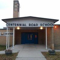 @CentennialRdPS