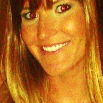 Gabriela Canato