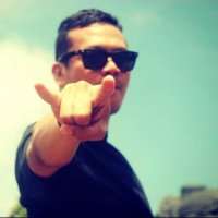 HARDINANSYAH P. SIJI | Social Profile