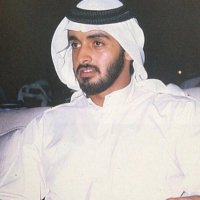 Hamda | Social Profile