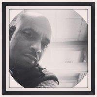 Reggie James Pace | Social Profile