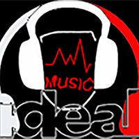 IdealMusicMgt