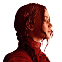 Photo of TheCapitolPN's Twitter profile avatar