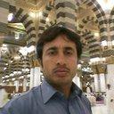 Aamer shahzad (@00966Aamer) Twitter