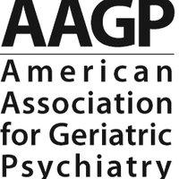 AAGP | Social Profile