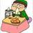 joke_takayan