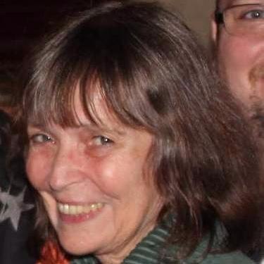 Jeanne Doomen | Social Profile