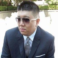 Eric   Social Profile