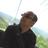 cono_sur profile