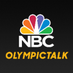 NBC OlympicTalk's Twitter Profile Picture