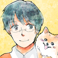 次代/榎木駿 | Social Profile