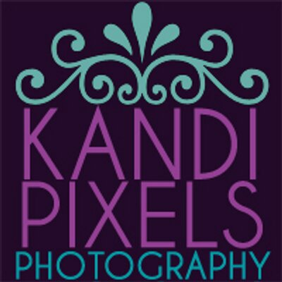 kandipixels | Social Profile