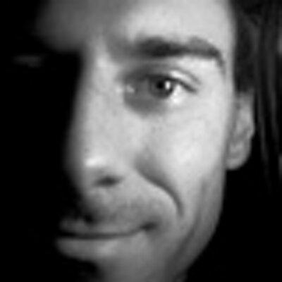 Chris   Social Profile