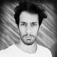 EmilioTurco_