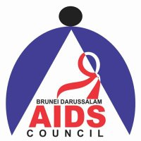 Brunei AIDS Council   Social Profile