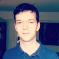 Jovan Savovich   Social Profile