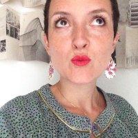Marie Maglaque | Social Profile