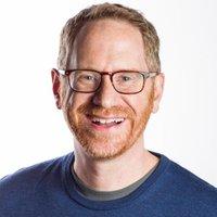 Jim Hopkinson | Social Profile