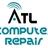 @ATLComputer