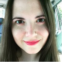 Christine Perez | Social Profile