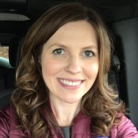 Erin Monigold | Social Profile