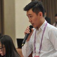 Clement Tan 陈永强   Social Profile