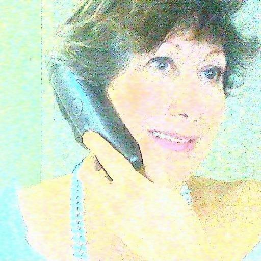 Silvia Betancourt A Social Profile