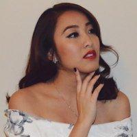 Kim Trinh | Social Profile