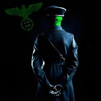 Anon GovernmentWatch | Social Profile