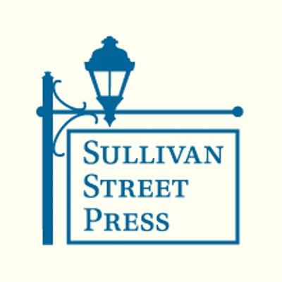 Sullivan St. Press