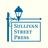SullivanStPress