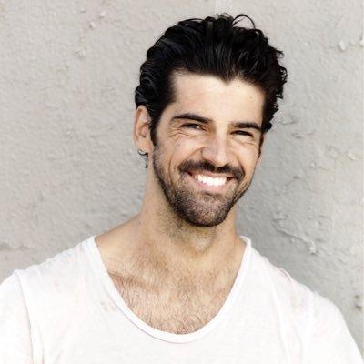 Miguel Angel Muñoz Social Profile