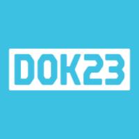 DOK23Drachten