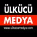ÜLKÜCÜ MEDYA's Twitter Profile Picture