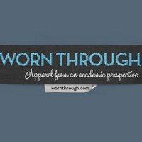 Worn Through | Social Profile