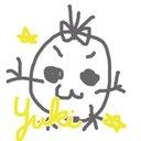 Y U K I (@01YU11) Twitter