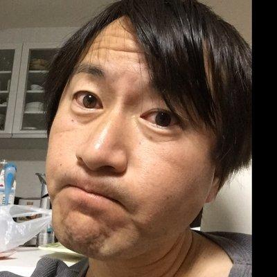 Okai Shinsuke | Social Profile