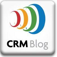 CRM Software Blog | Social Profile