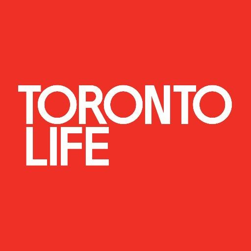 Toronto Life Social Profile