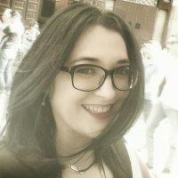 Natalia Rubio | Social Profile
