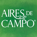 Photo of aires_de_campo's Twitter profile avatar