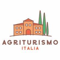 Agriturismo Italia | Social Profile