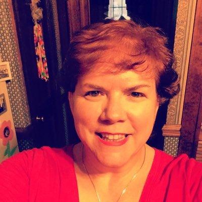 Vicki Stilwell | Social Profile
