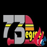 73degrees | Social Profile