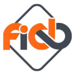 FidoNet (@fido) Social Profile