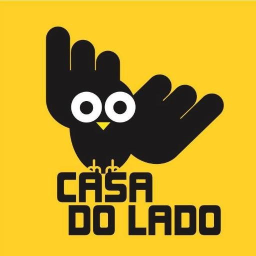 Casa do Lado Social Profile